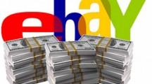 EbayCash